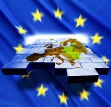 Ήρθε η ώρα για το διαζύγιο με την ΕΕ;...