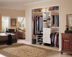 closets simple tips in planning walk in closet design bedroom