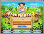 ดาวน์โหลดฟรี เกมส์ทำฟาร์ม,ฟรี เกมส์ทำฟาร์ม แอนดรอยดาวน์โหลด ...