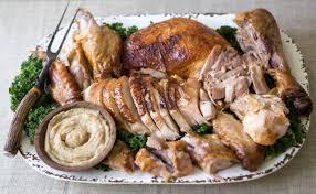 thanksgiving dinner easy recipes thanksgiving dinner recipe ideas the washington post