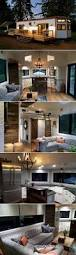 3624 best dream home images on pinterest small houses small