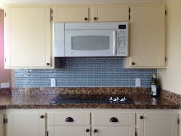 Backsplash For Kitchen Ideas Kitchen Stainless Steel Tile Backsplash And Kitchens Small In