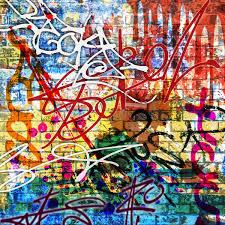 wall stickers personalised gifts slatetableware by loveabode com graffiti wall murals mu194582924