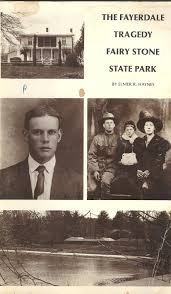 David Cox by David Cox 1904 1927 Find A Grave Memorial