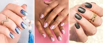 can you use nail wraps on acrylic nails more com