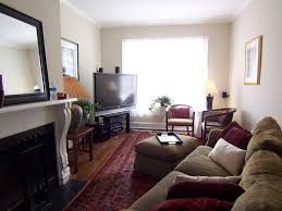 Living Room With Tv by Lovely Normal Living Room With Tv 581d8df6cc663c84d58f43323bf18011