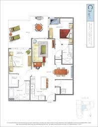 Build Your Own Floor Plans Free by Kitchen Architecture Planner Cad Autocad Archicad Create Floor Ace
