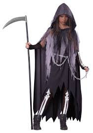 vampire costumes spirit halloween halloween costumes for teens u0026 tweens halloweencostumes com