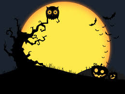 free halloween background images free happy halloween wallpaper 2017 for iphone u0026 android download