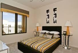 interesting apartment bedroom decorating ideas r on inspiration