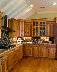 Kitchen Cabinet Base Trim 9 Molding Types To Raise The Bar On Your Kitchen Cabinetry