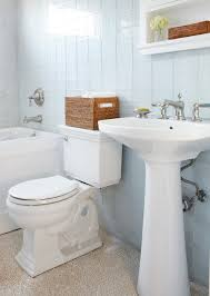 practical half bathrooms that will blow your mind top dreamer nice
