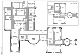 castle floor plans free image collections flooring decoration ideas