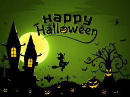wallpapers of halloween incy wincy spider halloween songs for kids children s nursery 10