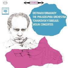 Sibelius: concerto pour violon - Page 4 Images?q=tbn:ANd9GcT0DLHF2udvHl9fng0AcVf31-OOTTi2Kqpys0XfPHW-bDg7u1RXaA