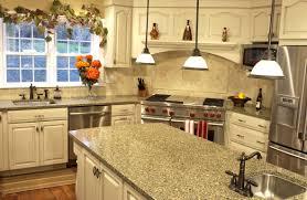 Rustoleum Kitchen Cabinet Paint Countertops Kitchen Countertop Paint Rustoleum Wrought Iron