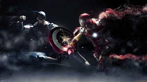 amazing iron man 2 wallpapers 56 wallpapers u2013 hd wallpapers