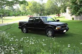 gmc sonoma in ohio for sale used cars on buysellsearch