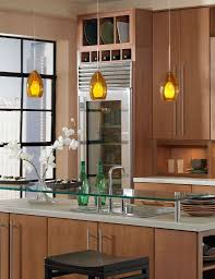 kitchen room 2017 kitchen cherry kitchen cabis granite