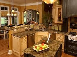 Custom Ranch Floor Plans Ranch House Kitchen Picgit Com