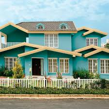 wall paint exterior acrylic ecological ultima asian paints with