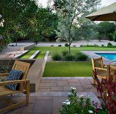 walkway ideas for backyard spruce up your backyard guide 50 ideas pro tips install it direct