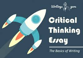 Pathways    Reading  Writing  and Critical Thinking  Pathways  Reading  Writing Free Essays and Papers