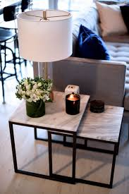 Ikea Dining Table Hacks Best 25 Ikea Side Table Ideas On Pinterest Ikea Table Hack
