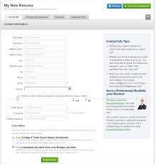 best free resume maker best free resume builder resume for your job application best free resume sites best resume sites resume format pdf best