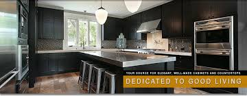 Kitchen Cabinet Wholesale Distributor Kitchen Cabinets Prefab Countertops New Orleans La