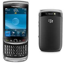 ponsel awar 2010 Images?q=tbn:ANd9GcT0GTyoI4diz2KhXYsDswcw6MIPprE4P8HFPBVjUxv6VN_e2Qng
