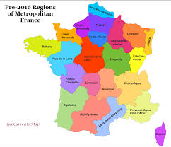 Map Of Italy Regions by Geocurrents Maps Of Administrative Divisions Within States