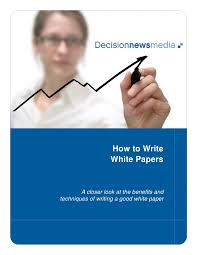 Guidelines for writing academic papers cixoyiw    h net Today s post is an example academic essay
