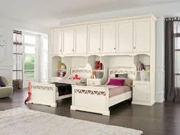 Diy Bedroom Set Plans Bedroom Furniture Bedroom Furniture Astonishing White Wooden