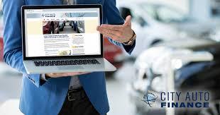 Auto Floor Plan Rates City Auto Finance Linkedin