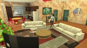 show us your apartments page 8 u2014 the sims forums
