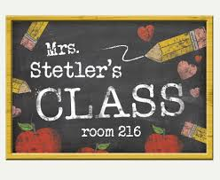easy diy ideas to decorate a classroom roommates blog