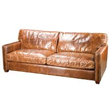 Leather Sofa Chaise by Furniture Genuine Leather Sectional With Chaise Full Grain