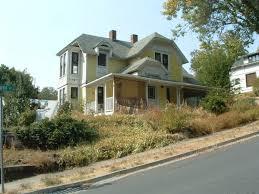 thomas kirby house wikipedia