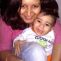 Kavita Mehra - Quora - main-thumb-1419573-200-nRR1uwrvR12pUcA0sXs5AwXgPw9F1zEh