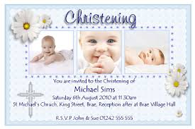 Baby Shower Invitation Cards Templates Popular Sample Of Invitation Card For Christening 25 About Remodel