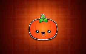 hd halloween wallpaper hd pumpkin wallpaper wallpapersafari
