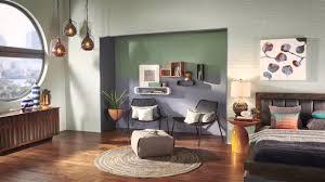 Home Decor Trends 2016 Pinterest by Best Interior Paint Trends 2017 Pinterest Nvl09x2a 9261