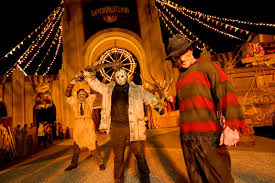 halloween horror nights universal universal orlando announces details of halloween horror nights