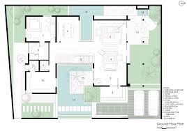 Duggar Home Floor Plan by Courtyard House Floor Plans Courtyard House Plans With Pictures