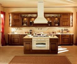 Kitchen Cabinets Designs Photos by The Best Kitchen Cabinets Ideas U2014 All Home Design Ideas Best
