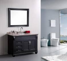 White Tile Kitchen Backsplash Bathroom Bathroom Tiles Glass Tile Sheets Glass Backsplash
