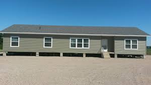 modular homes for sale st cloud mankato litchfield mn modular homes for sale st cloud mankato litchfield mn lifestyle homes