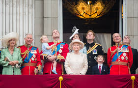 queen elizabeth ii u0027s 90th birthday why the royal family matters