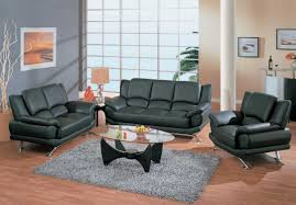 simple 90 black living room sets inspiration design of perfect